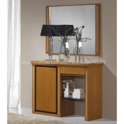 Console Shoes Cabinet Safira