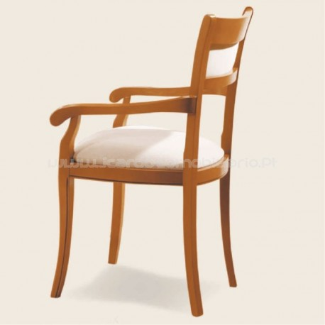 Armchair Lux
