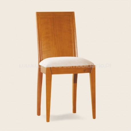 Chair Lisa Lux