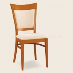 Chair Luso