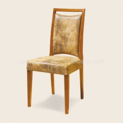 Chaise Confor