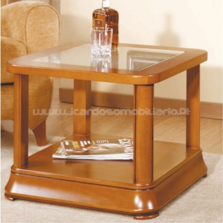 Center table Lux