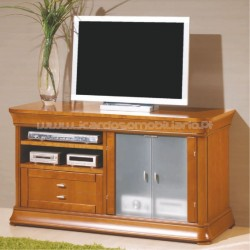 Meuble TV Lux