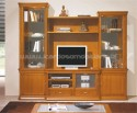 Bookcase Lux N3