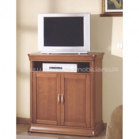 Forniture TV Lux