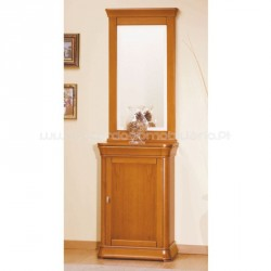 Shoes Cabinet Lux 1 door