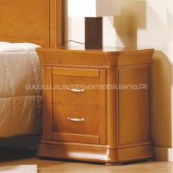 Bedside table Lux 3G