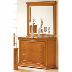 Commode Lux