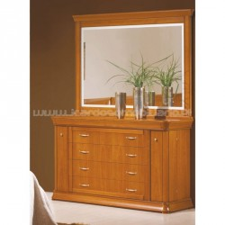 Chest of Drawers Lux