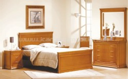 Chambre Lux N1