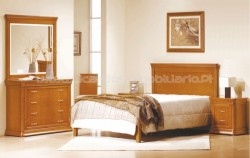Chambre Lux N1A