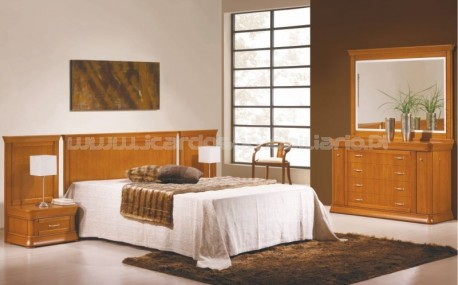Chambre Lux N2