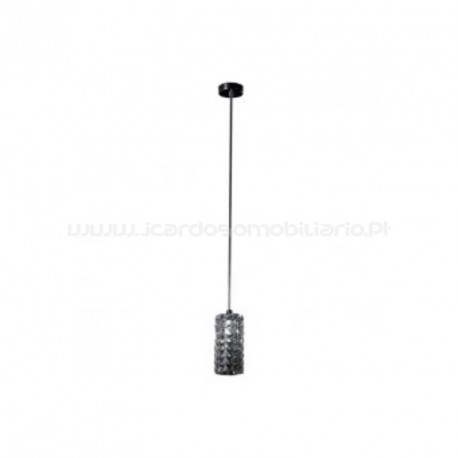 Ceiling lamp Souffle 01A