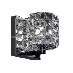 Wall lamp Souffle 01C