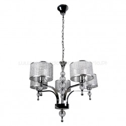 Ceiling lamp Jewellery 05A