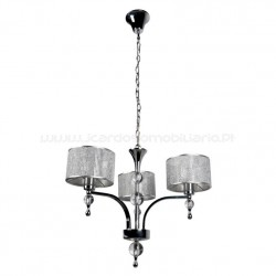 Ceiling lamp Jewellery 03A