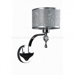 Wall lamp Jewellery 01A