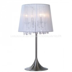 Table lamp Artemida