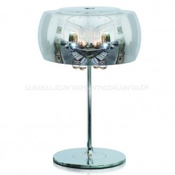 Table lamp Crystal 03E