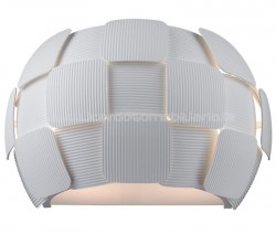 Wall lamp Sole