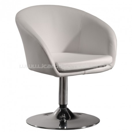Fauteuil CD-320