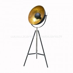 Floor lamp Antenne