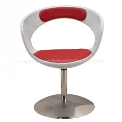 Fauteuil CD-365