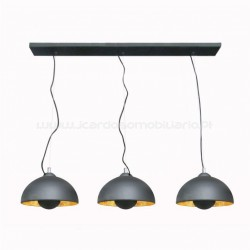 Ceiling lamp Antenne PM