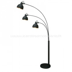 Floor lamp Antenne 23F