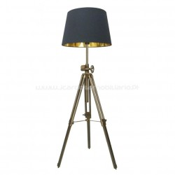 Floor lamp Seville