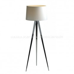 Floor lamp Tripod II
