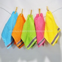 Dishcloths R18101