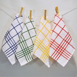 Dishcloths terry R8072