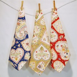 Viana kitchen cloths