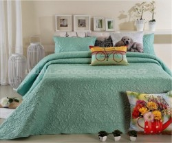 Quilt Troia 1 Bouty