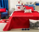 Couette Troia 2 Bouty