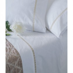 Timbre Bed Set