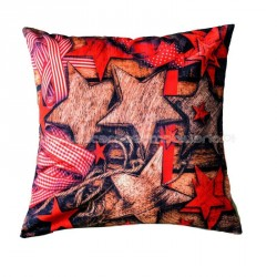 Decorative Christmas Pillow