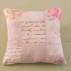 Decorative pillow Digi 5