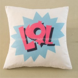 Decorative pillow Digi 6