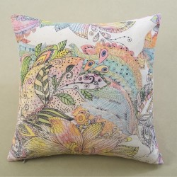 Decorative pillow Digi 10