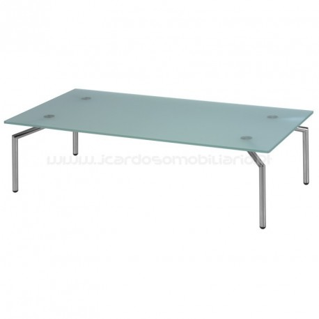 Center table M-122