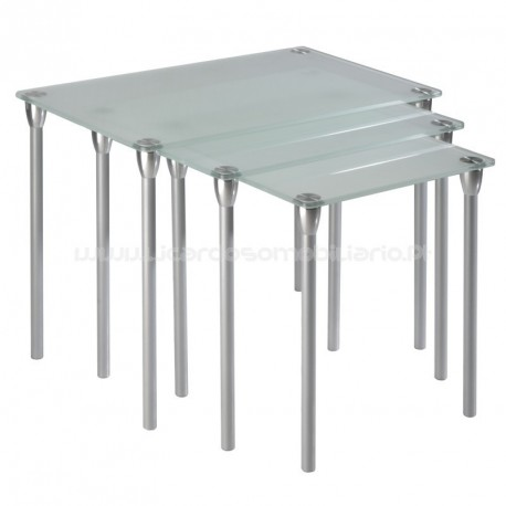 Table M-160