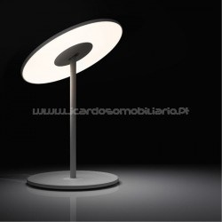 Table lamp CIRCA