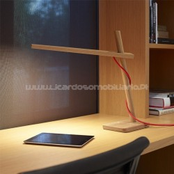 CLAMP MINI Table lamp
