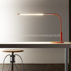 LIM 360 Table lamp
