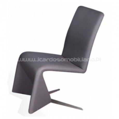 Chaise S-658C