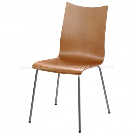 Chaise S-101