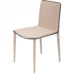 Chair S-710