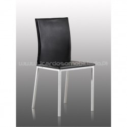 Chair S-488